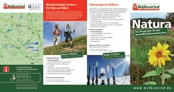 zum Download (PDF) - Bad Sachsa