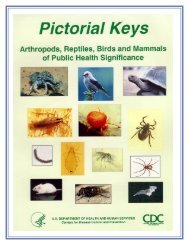 Pictorial Keys 2 - Phsource.us