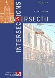 Railways -