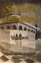 Volume 2 - World Of Islam Portal