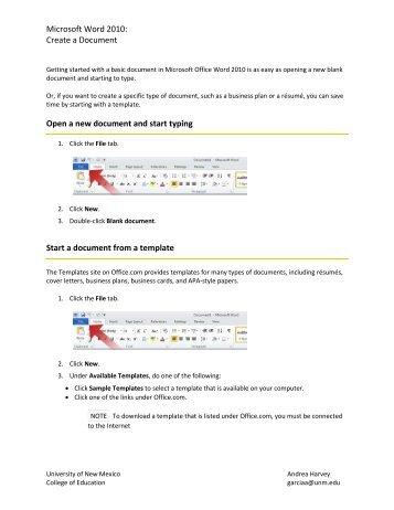 mactopia templates