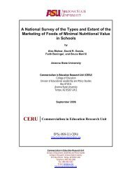 download/print - National Education Policy Center