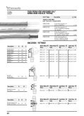 TUBAZIONI B.H.® B.H.® BRAKE HOSES - Dillypoint.ro - Page 2