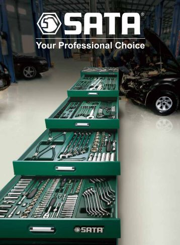 Your Professional Choice
