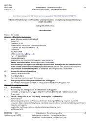 D-Berlin: Dienstleistungen von Architektur- und Ingenieurbüros ...