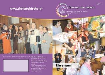 Gemeinde-Leben_3-200.. - Christuskirche