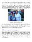 The Tehachapi Trifecta - Page 2