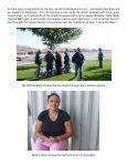 The Tehachapi Trifecta - Page 3