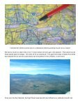 The Tehachapi Trifecta - Page 4