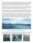 The Tehachapi Trifecta - Page 6