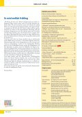 Bunter Osterspaß im März - Findling Heideregion - Page 3