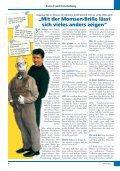 Bunter Osterspaß im März - Findling Heideregion - Page 4