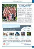 Bunter Osterspaß im März - Findling Heideregion - Page 6