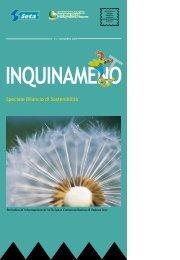 INQUINAMENO nov 2005.pdf - Etra Spa