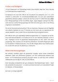 Dichtheitspruefung - Page 2