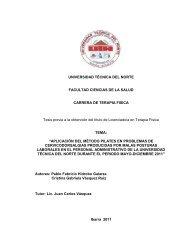 preliminares tesis.pdf - Repositorio UTN