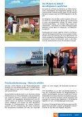 Jahresbericht 2012 - VR Bank eG, Niebüll - Seite 5