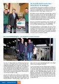 Jahresbericht 2012 - VR Bank eG, Niebüll - Seite 6