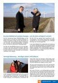 Jahresbericht 2012 - VR Bank eG, Niebüll - Seite 7