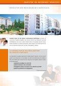 Plaquette - Confiance Immobilier - Page 3