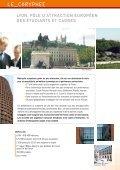 Plaquette - Confiance Immobilier - Page 4