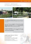 Plaquette - Confiance Immobilier - Page 5
