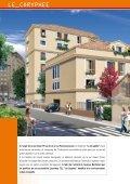 Plaquette - Confiance Immobilier - Page 6