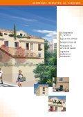 Plaquette - Confiance Immobilier - Page 7