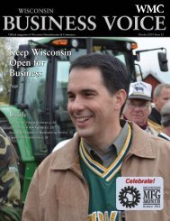 Business-Voice-October-2014