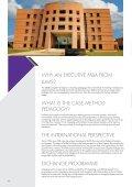 View - Lahore University of Management Sciences - Page 4