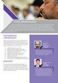 View - Lahore University of Management Sciences - Page 7