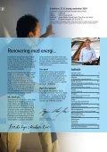 Solsiden Bolig i balance Tema: - Velux - Page 2