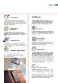 Solsiden Bolig i balance Tema: - Velux - Page 5