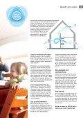Solsiden Bolig i balance Tema: - Velux - Page 7
