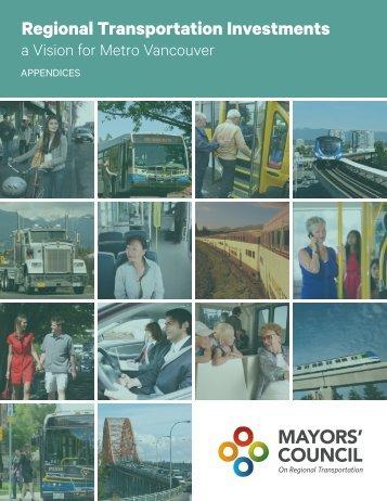 Mayors-Council_Appendices_June-12-2014