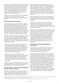 1zLEgId - Page 3
