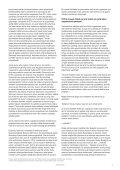 1zLEgId - Page 5