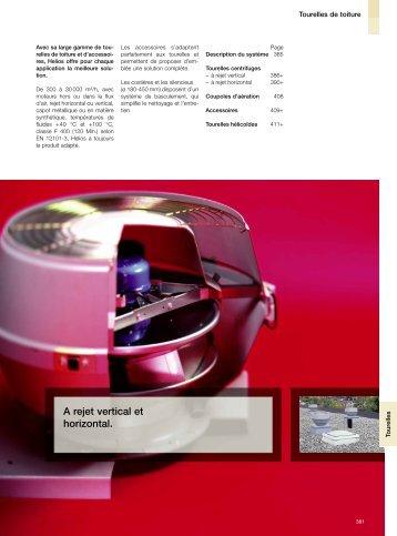 Catalogue général 2.0_Helios Ventilateurs_France