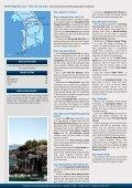 KOREA - Page 2