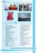 Pumper i brineanlæg - Kulde og Varmepumper - Page 2