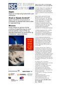 Pumper i brineanlæg - Kulde og Varmepumper - Page 5