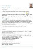 Nyhedsbrev - Nim Skole - Page 3