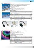 Stehleuchte GRETA – Indoor/Outdoor - IP65 - Shoplight - Seite 3