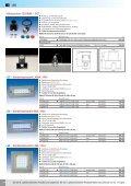 Stehleuchte GRETA – Indoor/Outdoor - IP65 - Shoplight - Seite 4
