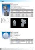 Stehleuchte GRETA – Indoor/Outdoor - IP65 - Shoplight - Seite 6
