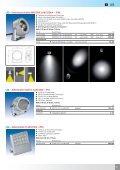 Stehleuchte GRETA – Indoor/Outdoor - IP65 - Shoplight - Seite 7