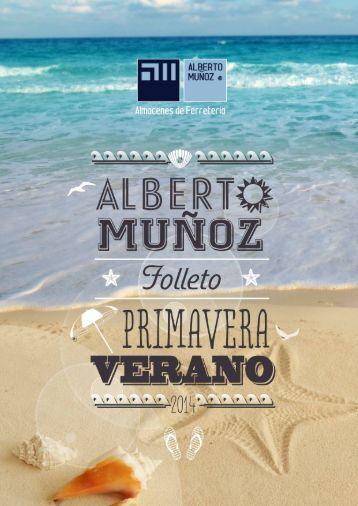 folleto-verano