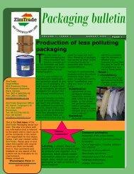 Publication (PACKAGING) (2).pub - ZimTrade