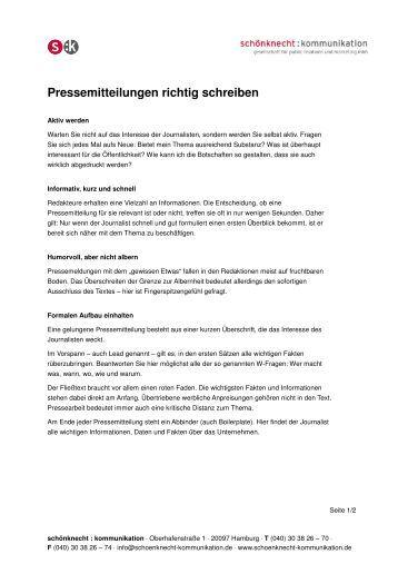 Briefe Schreiben Richtiger Abstand : Orientierungsarbeiten deutsch richtig schreiben