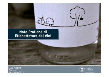 Etichettatura_vini_docenza_pollini_pescara_ottobre_2013